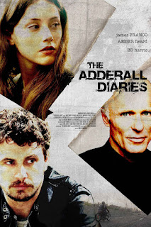 Watch The Adderall Diaries (2015) movie free online