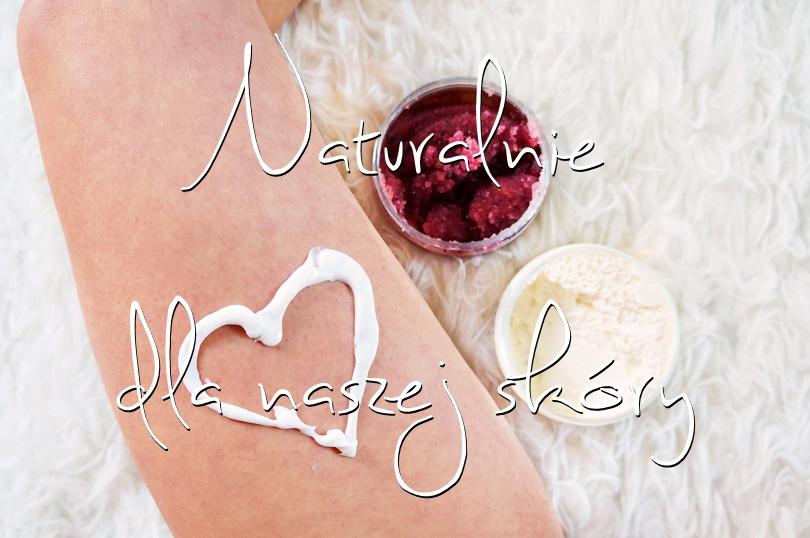 gramnatury, eko kosmetyki, naturalne kosmetyki, fresh and natural, peeling, balsam, malinowy, beauty, drogeria naturalna, eco, vegan, wagańskie,