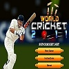 World Cricket 2011 Game Online