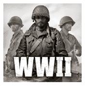 World War Heroes: WW2 FPS V1.27.2 Mod Apk