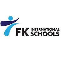 Job Opportunity at FK International Schools, Office Manager