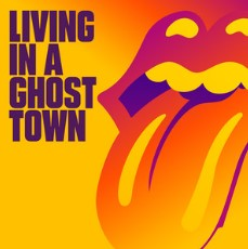 Baixar Musica Living In A Ghost Town - The Rolling Stones Mp3