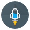 [Hot post ] ১ মাস মেয়দি ২টি High Speed Http Injector এর কনফিগ ফাইল।