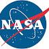 NASA Television to Air Russian Spacewalk at International Space Station