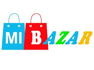 Mi Bazar tienda