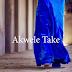 Shatta Wale - Akwele Take    VIDEO   Download