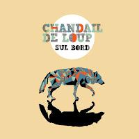 https://chandaildeloup.bandcamp.com/