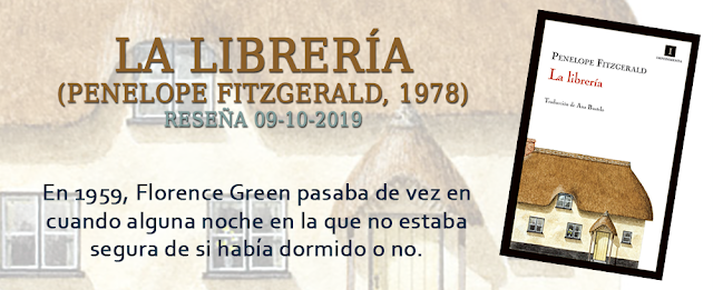 https://inquilinasnetherfield.blogspot.com/2019/10/resena-combo-by-mh-la-libreria-penelope-fitzgerald.html