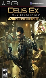 5159e0a0fb5f79834c3e2b23f95ac315a8b43045 - Deus Ex Human Revolution Directors Cut PS3-DUPLEX