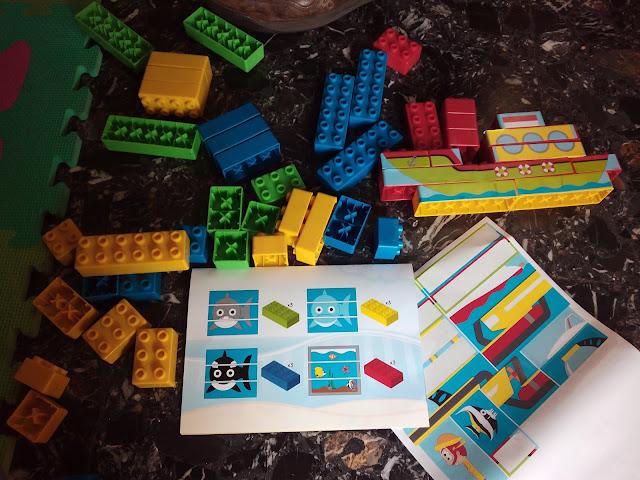 juego-construcciones-game-movi