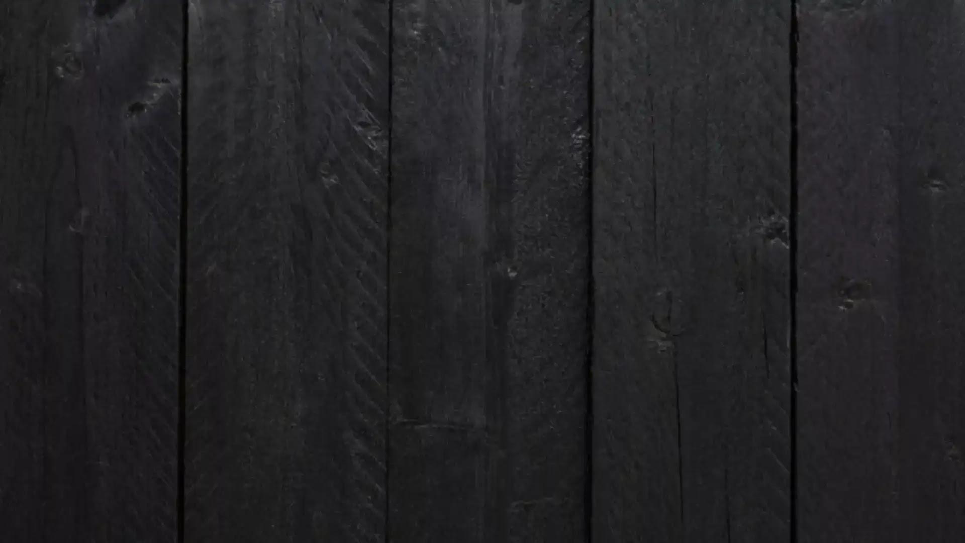 hd pure black wallpaper