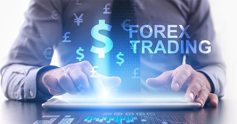 Istilah Dasar Pada Forex Trading