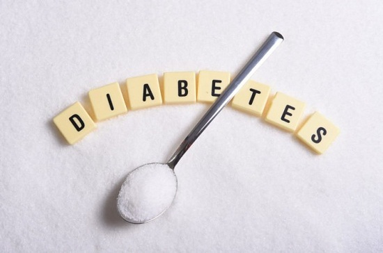 Ciri-ciri Seseorang Terkena Diabetes Melitus Tipe 2