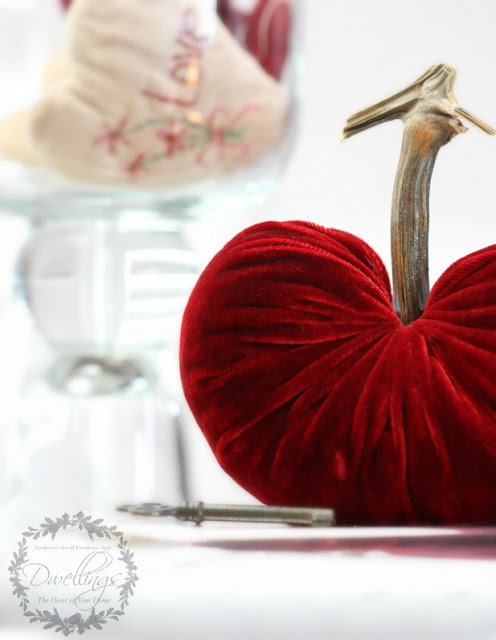 LoveFeast HeartGram Giveaway
