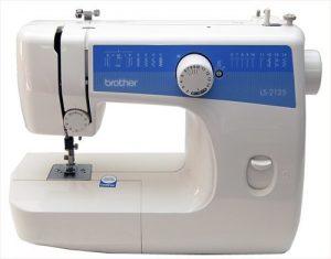 تعرفى على افضل انواع ماكينات الخياطة والتطريز