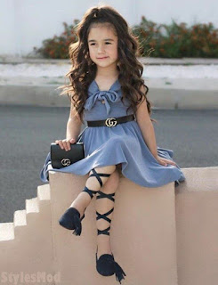 Baby Girl Dpz 2020 Cute Baby Girl Dp For Fb 2020 Cute Stylish Girl Dpz 2020