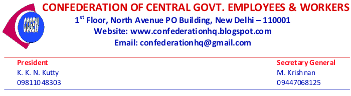 confederation-cg-employees