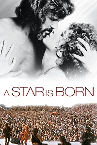 A Star Is Born Watch Online