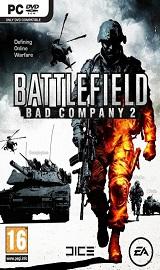 409f952295720018746044573f98993ade59344b - Battlefield Bad Company 2-RELOADED