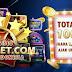 Mainkan Slot Online Terbaik Menguntungkan Di Qqfunbet.com