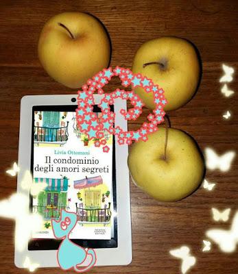 http://matutteame.blogspot.it/2017/01/livia-ottomani-il-condominio-degli.html