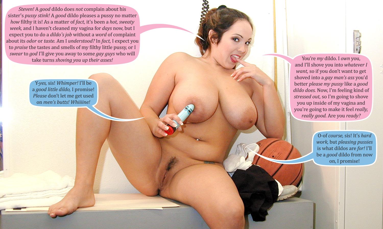 Free nude milf latina videos