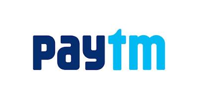 Paytm Get 50% Cashback on Movie Ticket Bookings at Carnival Cinemas