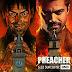 Il Buio Oltre La Serie #14 - Preacher: Easter Egg & Curiosità (Stagione 1)