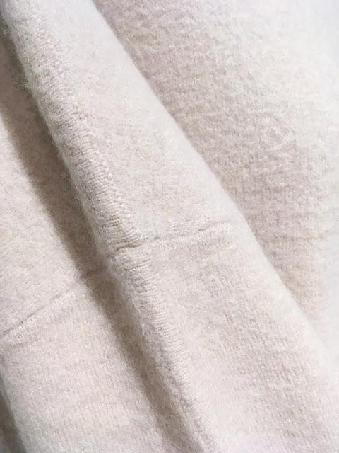 KLOKE【クローク】URSA FUNNEL NECK プルオーバー■eighty88eight エイティエイト 綾川・香川県