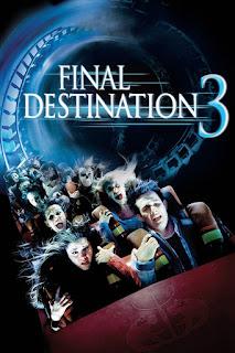 Final Destination 3 2006 Dual Audio 1080p BluRay