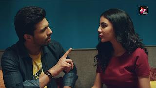 Bekaaboo (2019) Season 01 Hindi Complete HQ HDRip 720p    Moviesbaba 3