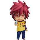 Nendoroid No Game No Life Sora (#652) Figure