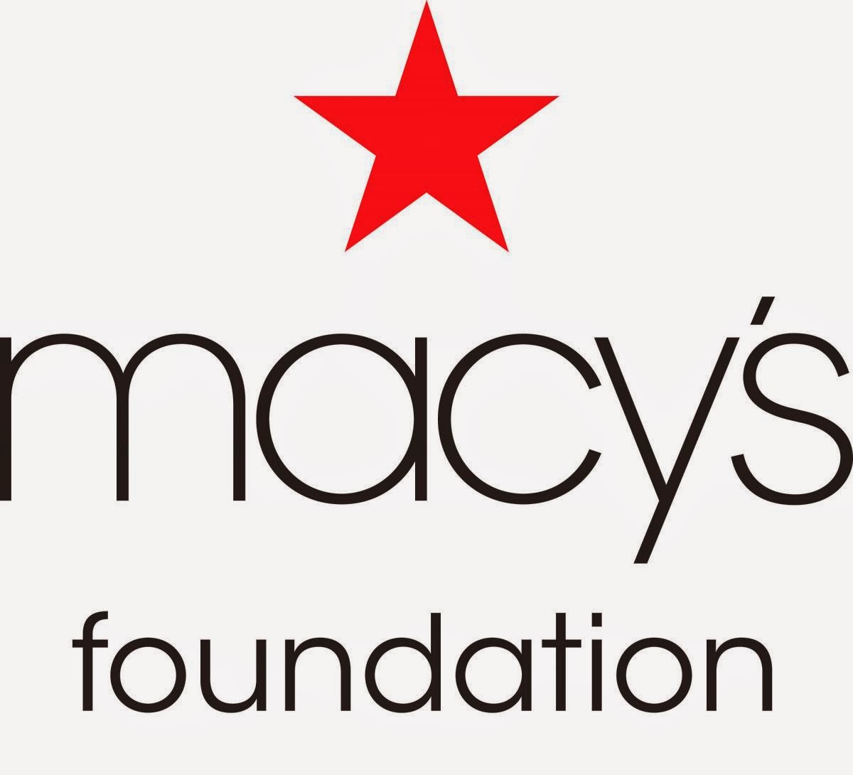 BDPA Foundation: Grant Declination: Macy's Foundation