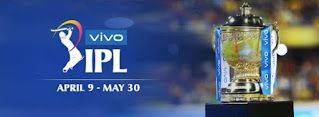 Watch IPL 2021 Live Streaming Free Online