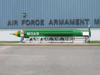 us moab