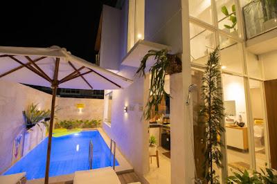 villa-white-house-kota-batu