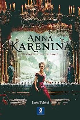 Anna Karenina by Leo Tolstoy Pdf