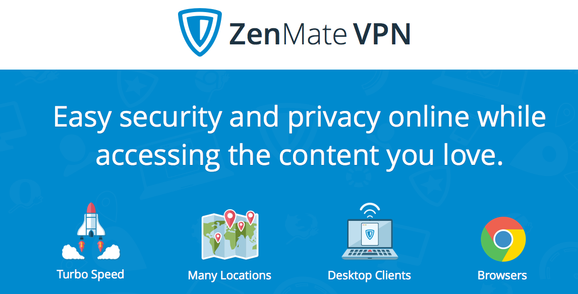 Download zenmate vpn for free free online software download zenmate vpn for free stopboris Images