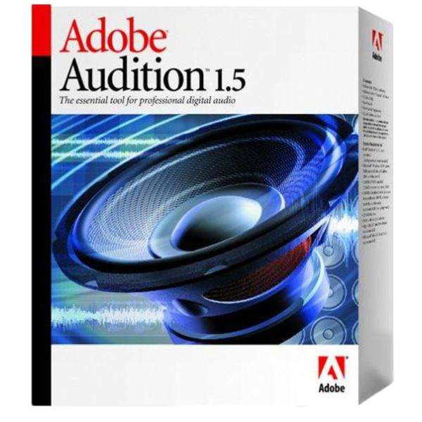 descargar adobe audition 3.0 por mega