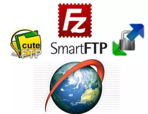 FTP Sofware