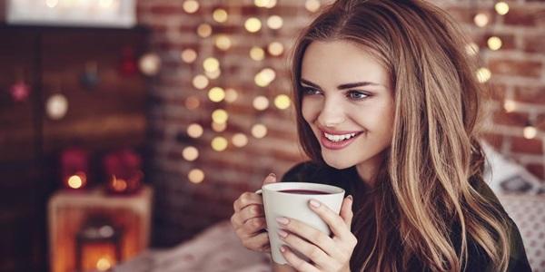 Pijte ovo piće umjesto kave ujutro i lakše ćete mršavjeti!