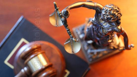 11 curiosidades mundo juridico direito justica