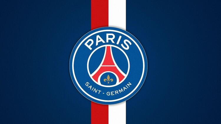 باريس سان جيرمان - الدوري الفرنسي