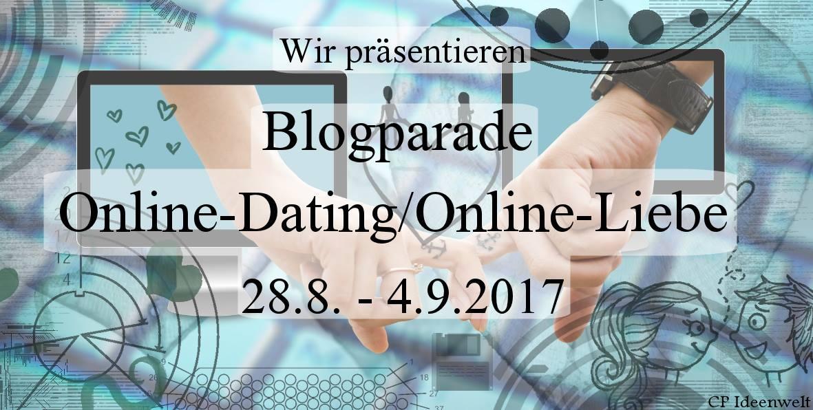 Willkommen im leben online dating