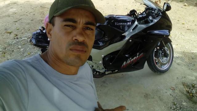 Homem é raptado e espancado até a morte no município de Caém