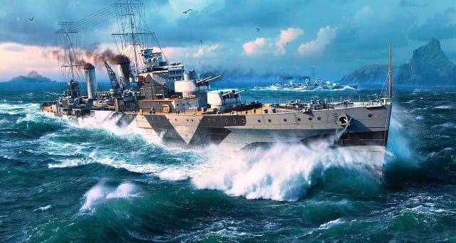 Asal Muasal Spot Mancing Kapal Karam Bojonegara
