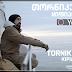 """Geórgia: Tornike Kipiani interpreta """"You"""" no Festival Eurovisão 2021"""
