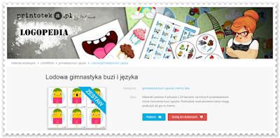https://www.printoteka.pl/pl/materials/item/4558