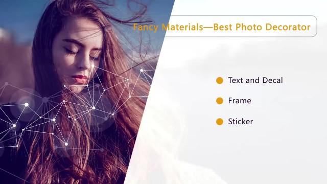 1 Aplikasi Edit Foto Android Terbaik dengan Alat Paling Lengkap