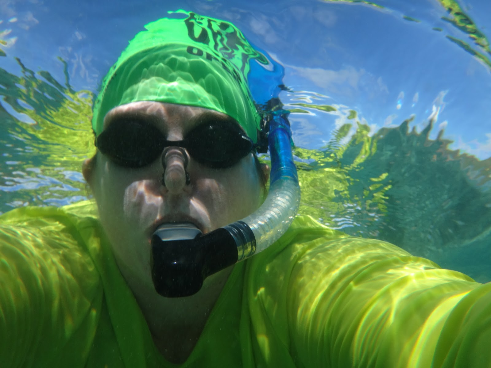 e4421b78ed In part this is because I want my prescription goggles. And in part because  using a snorkel that has been in someone else's mouth is ick.